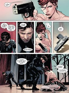 """BuckyNat Week - Fear Itself - Winter Soldier cyborgcap: """" Short guide to Bucky/Natasha from Fear Itself to Winter Soldier I've covered the issues that began their current day. Marvel Fan Art, Marvel Jokes, Disney Marvel, Marvel Funny, Marvel Heroes, Marvel Avengers, Bucky Barnes, Bucky And Natasha, Susanoo Naruto"""