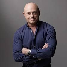 Born: July 21, 1964 ~ Ross James Kemp is an English actor, author and BAFTA award-winning investigative journalist who rose to prominence in the role of Grant Mitchell in the BBC soap opera EastEnders.