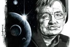 Google Image Result for http://www.redbull.com/cs/userfiles/file/1210_AT_SmartestPeople_4_Hawking.jpg