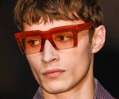 c44b4b1e1 Prada Mens Eyewear Fall 2013 | Optical Vision Resources Prada Men, Specs,  Eyeglasses,