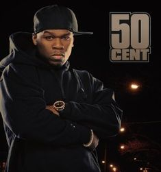 50 CENT  my  love . Boss SH*T check out hip hop beats @ http://kidDyno.com