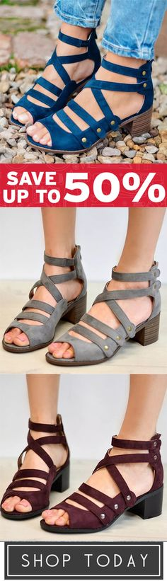 1 inch = cm *Select a suitable size depending on your feet length. If your measurement is between two sizes, always move up to the larger size. *Size c Low Heels, Shoes Heels, Heeled Sandals, Shoe Shop, Strap Heels, Dress Up, Room Decor, Footwear, Living Room