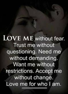 43 Best Love Relationship Quotes Images Love Relationship Quotes