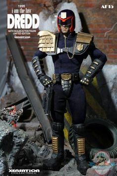 X103-12 1//6 Scale HOT SWAT Male Helmet TOYS