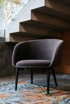 Hertex Fabrics, Fabric Suppliers, Upholstery, Interior Design, Chair, Rugs, Furniture, Home Decor, Nest Design