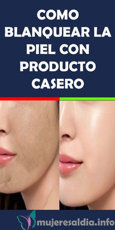 Fashion and Lifestyle Face Care, Skin Care, Bella Beauty, Hair Hacks, Home Remedies, Mascara, Facial, Lose Weight, How To Remove