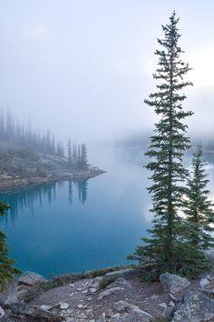 Lake Beauty ~