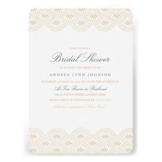 See MoreDeco Seigaiha Bridal Shower Invitationlowest price for you. In addition you can compare price with another store and read helpful reviews. Buy
