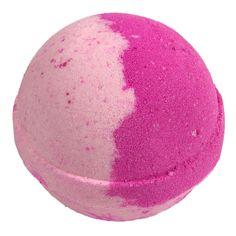 Wholesale Bath Bombs (New Pricing) Bulk Bath Bombs Bulk Bath Bombs, Fizzy Bath Bombs, Cosmetic Grade Glitter, Grape Soda, Peppermint Leaves, Bath Fizzies, Lavender Buds, Barbie Dream