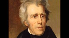 Andrew the 1st - Andrew Jackson #HipHopBeats #HipHopInstrumentals - https://fucmedia.com/andrew-the-1st-andrew-jackson-hiphopbeats-hiphopinstrumentals/