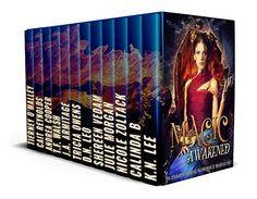 Magic Awakened : A Paranormal Romance Boxed Set by K.N.  Lee https://www.amazon.com/dp/B01N15FY9D/ref=cm_sw_r_pi_dp_x_X9tJybHT5ENT4