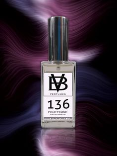 BV 136 - Similar to Cool Water   Premium Quality, Strong Smell, Long Lasting Perfumes for Women at www.bvperfumes.com  perfumes similar perfumes for women, eau de toilette, perfume shop, fragrance shop, perfume similar, replica perfumes, similar fragrances, women scent, women fragrance, equivalence perfumes.  #Perfume #BVperfumes #Fragrance  #Similarperfume #Womensfashion #Summercollection