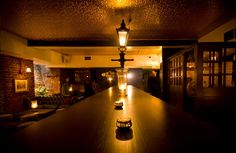 9701worship_street_whistling_shop_bar_london_review