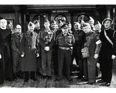 600full-dad's-army-photo.jpg (450×362)