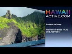 Best of Hawaii by HawaiiActive.com