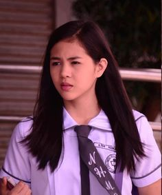 nikki janella salvador | Janella Salvador (Nikki Lim of Be Careful With My Heart) (Profile ... James Reid, Teen Actresses, Filipina, A 17, Salvador, My Heart, Profile, Singer, Celebrities