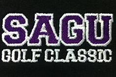 SAGU Golf Classic