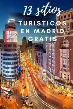 Planning a visit to Madrid, Spain? Don't leave without reading these tips first! Save to your travel board for future reference. Spain Travel Guide, Europe Travel Tips, European Travel, Travel Guides, Places To Travel, Traveling Europe, Traveling Tips, Packing Tips, Travel Hacks