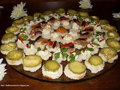 canapes-vegetarianos-4