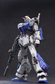 Arts And Crafts Hobbies That Make Money Gunpla Custom, Custom Gundam, Plastic Model Kits, Plastic Models, Hobby Shops Near Me, Gundam Mobile Suit, Cool Robots, Fun Hobbies, Gundam Model