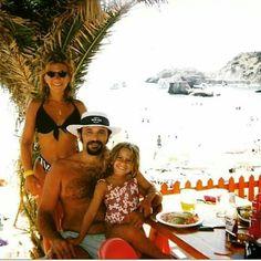En Ibiza