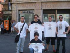 #italy4science #Pisa