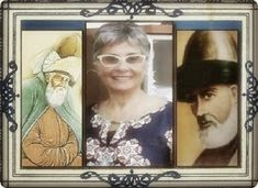 LALE YÖN İLE SIRLAR HAZİNESİ: KİLİTLİ KAPILARI AÇAN DUA SAYI YOK 5.7.11.21.ADET OKUNABILIR Allah Islam, Maya, Diy And Crafts, Prayers, Frame, Photos, Exotic Cars, Precious Moments, Picture Frame