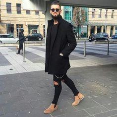 Most Simple Ideas Can Change Your Life: Urban Fashion Male Hats urban dresses long. Fashion Catwalk, Fashion Male, Urban Fashion, Mens Fashion, African Fashion, Fashion Outfits, Men Fashion Photo, Fashion Kids, Fashion Pants