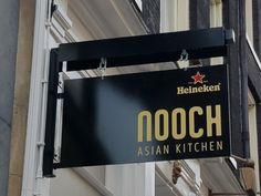 Asian Kitchen, Home Decor, Heineken, Decoration Home, Room Decor, Home Interior Design, Home Decoration, Interior Design