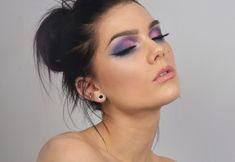 Pastel Princess- Linda Hallberg