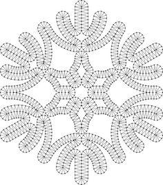 Любовь's media statistics and analytics Bobbin Lace Patterns, Crochet Patterns, Irish Crochet, Crochet Lace, Bobbin Lacemaking, Lace Heart, Lace Jewelry, Needle Lace, Irish Lace