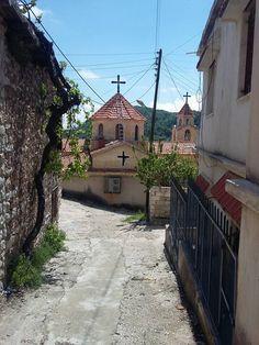 Kessab Latakia, Syria
