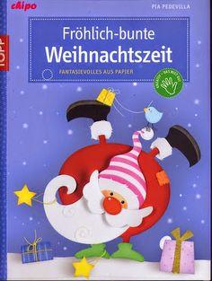 Topp karácsony - Angela Lakatos - Picasa Webalbumok