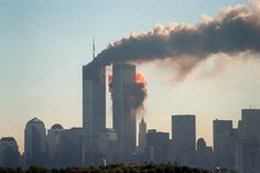 september 11   September 11, 2001