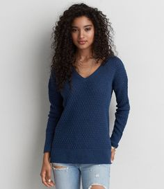 I'm sharing the love with you! Check out the cool stuff I just found at AEO: https://www.ae.com/web/browse/product.jsp?productId=0348_7258_400