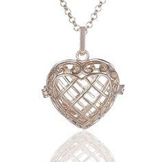 Grand Hollow Mesh Cross Heart Locket Pendant With Bell (R... https://www.amazon.com/dp/B01GFW71RQ/ref=cm_sw_r_pi_dp_rcUtxb4XF5ZSC