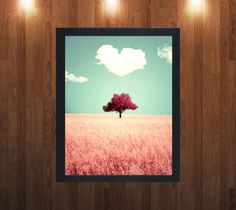 Lovely Picture People Frames