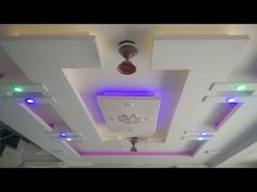 Office Ceiling Design, Drawing Room Ceiling Design, Kitchen Ceiling Design, Plaster Ceiling Design, Gypsum Ceiling Design, Interior Ceiling Design, House Ceiling Design, Ceiling Design Living Room, Bedroom False Ceiling Design