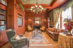 23 Robkins Rd, Avon, CT, Connecticut 06001, Avon real estate, Avon home for sale
