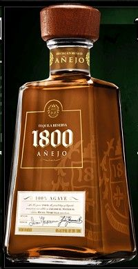 International Wine and Spirits Shop Tequila 1800, Best Tequila, Sauza Tequila, Vodka, Mix Drinks, Beverages, Top Shelf Tequila, Distilled Beverage, Alcohol Content