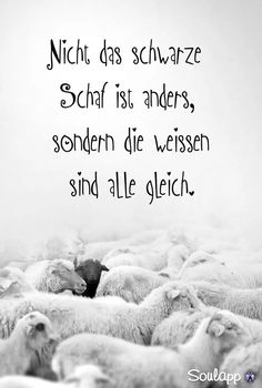 Quotes Motivatie - Fushion News Motivational Quotes, Inspirational Quotes, Lyric Quotes, Quotes Quotes, German Quotes, Love Yourself First, True Words, Cool Words, Decir No