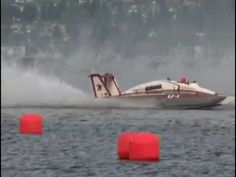 SOLID VIDEO PRODUCTIONS at Hydroplane races on Lake Washington Fast Boats, Tri Cities, Seattle Washington, Race Cars, Racing, Videos, Vintage, Drag Race Cars, Running