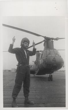 """https://flic.kr/p/Bwqni5 