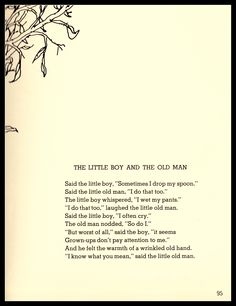 where the sidewalk ends analysis essay Shel silverstein has been recognized as one of the most  essay: shel silverstein  shel won a grammy for the best children's album for where the sidewalk ends.