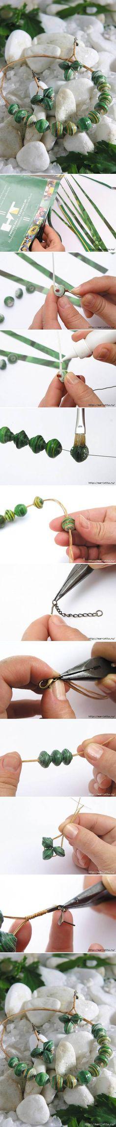 Pin by Στελλα Stella on jewellery & diy ideas κοσμήματα ювелирные ...