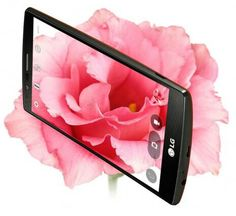 New. LgG4. Me want