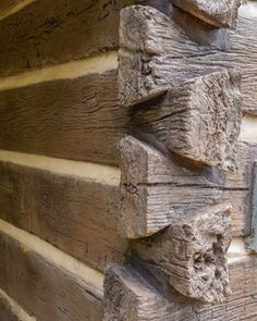 Products – Old Kentucky Logs – Concrete Log Siding Log Siding, House Siding, Exterior Siding, Cabin Bathroom Decor, Cabin Bathrooms, Door Frame Molding, Wood Logs, Timber Frame Homes, Concrete Blocks