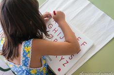 El rol del adulto en la educación activa   De mi casa al mundo