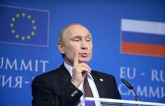 putin-ameninta-suedia Vladimir Putin, Thoughts, Sign, Facebook, Google, Ideas