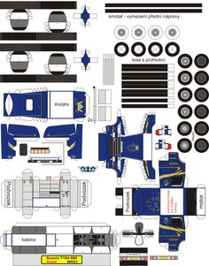 MR21_Scania_T164_580.png (2217×2836)